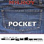Mr. Roy Pocket