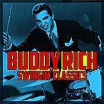 Buddy Rich Swingin' Classics
