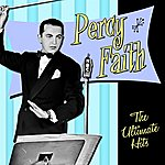 Percy Faith The Ultimate Hits