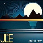 J.L.E. Take It Easy