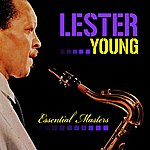 Lester Young Essential Masters