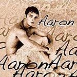 Aaron Aaron
