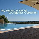 Rey Salinero Rey Salinero & Friends: Lounge Bar Collection