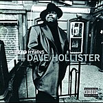 Dave Hollister Ghetto Hymns