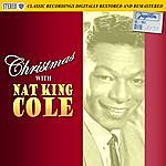 Nat King Cole Christmas With Nat King Cole
