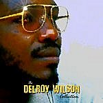 Delroy Wilson The Delroy Wilson Collection