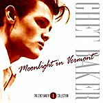Chet Baker Chet Baker - Vol. 1 - Moonlight In Vermont