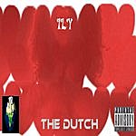 Dutch Ily (I Love You) - Single