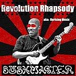 Bush Master Revolution Rhapsody Aka Uprising Music