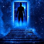 Ropatt Stairway To The Spirits
