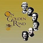 Ron D. On Golden Rond