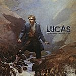 Lucas Melody For A Man Lost At Sea