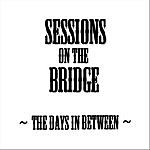 The Days In Between Sessions On The Bridge