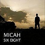 Seth Davis Micah 6:8