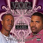 V.O.G. Victims Of The Game