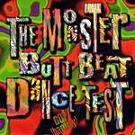 Bop The Monster Butt Beat Dance Test