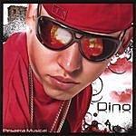 Dino Pesaera Musical