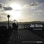 Joe Silva Late Departures