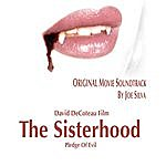 Joe Silva The Sisterhood (Original Movie Soundtrack)
