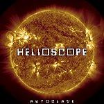 Paul Robinson Helioscope - Single