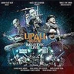 Lipali Akustyk Live