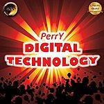 Perry Digital Technology - Single