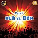 Perry Blq Vs. Bcn - Single