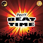 Perry Beat Time - Single