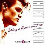 Chet Baker Chet Baker - Vol. 3 - Taking A Change On Love