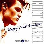 Chet Baker Chet Baker - Vol. 2 - Happy Little Sunbeam