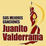 Juanito Valderrama Sus Mejores Canciones