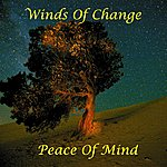 Peace Of Mind Winds Of Change