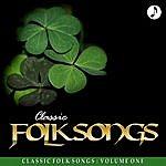 Pete Seeger Classic Folk Songs - Vol. 1 - Pete Seeger