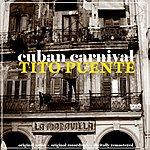 Tito Puente Cuban Carnival