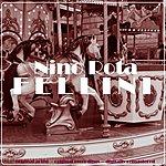 Nino Rota Fellini