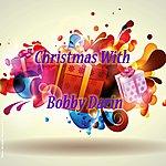 Bobby Darin Christmas With Bobby Darin