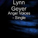 Lynn Geyer Angel Voices - Single