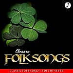 Woody Guthrie Classic Folk Songs - Vol. 7 - Woody Guthrie