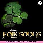 Glen Campbell Classic Folk Songs - Vol. 9 - Glen Campbell