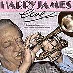 Harry James Live In London