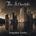 Afterlife Forgotten Lands