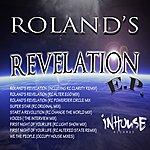 Roland Clark Roland's Revelation