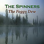 The Spinners The Foggy Dew