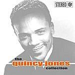 Quincy Jones The Quincy Jones Collection