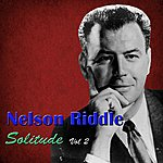 Nelson Riddle Solitude, Vol. 2