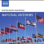 Slovak Radio Symphony Orchestra 44 Of The World's Most Famous National Anthems