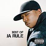 Ja Rule Best Of