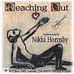 Nikki Hornsby Reaching Out