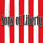 Sons Of Liberty Spirit Of The Times