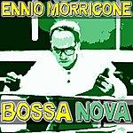 Ennio Morricone Bossa Nova (Volume 1)